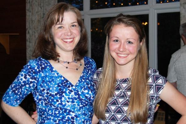 Marsha&Vivian