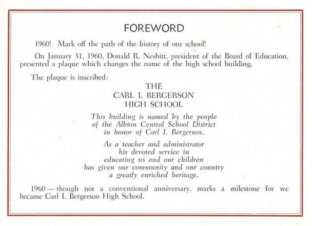 1960 Chevron Throwback Thursday_1