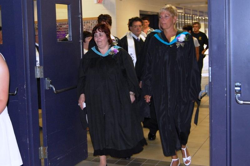 advisor&principal
