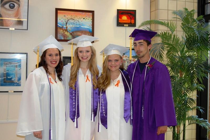 alumnischolars