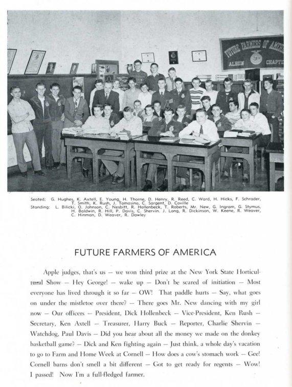 TBT_Class of 1949_FFA