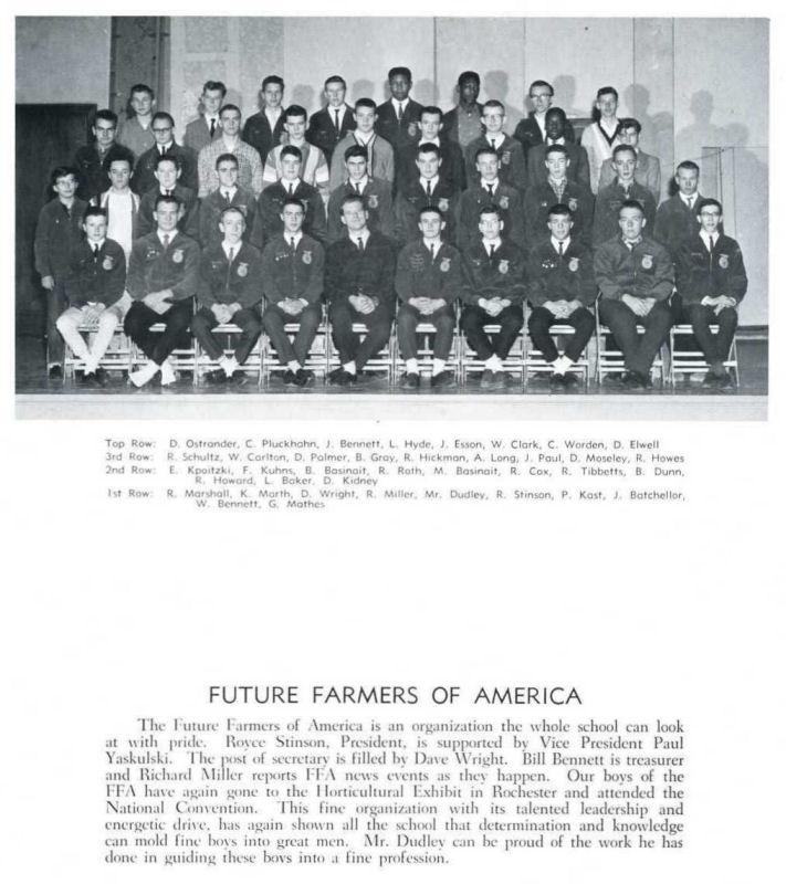 TBT_Class of 1965_FFA