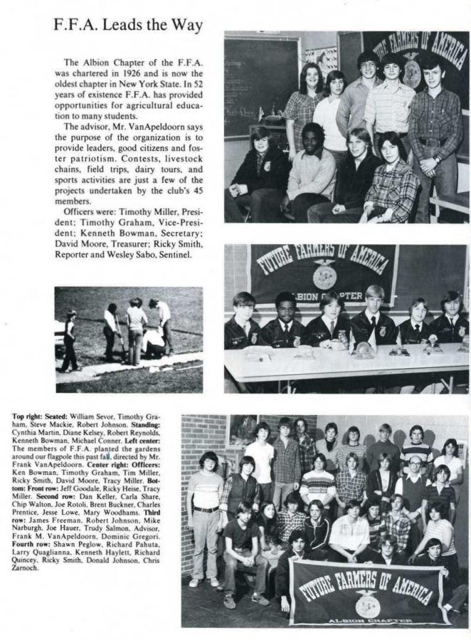 TBT_Class of 1979_FFA