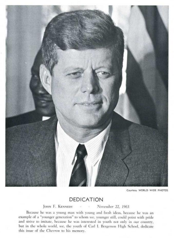 1964_TBT_Kennedy