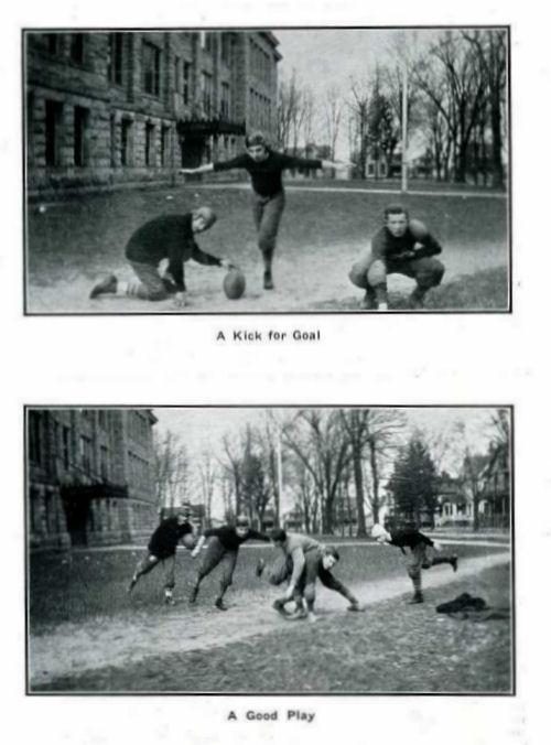 1915_Football