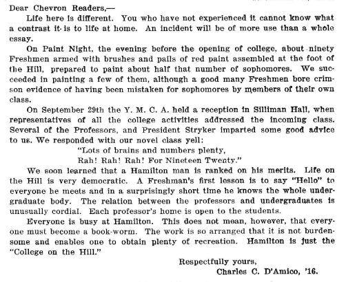 1917_Charles DAmico Letter