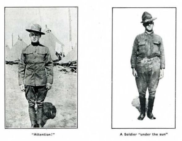 1918_Military photos_2