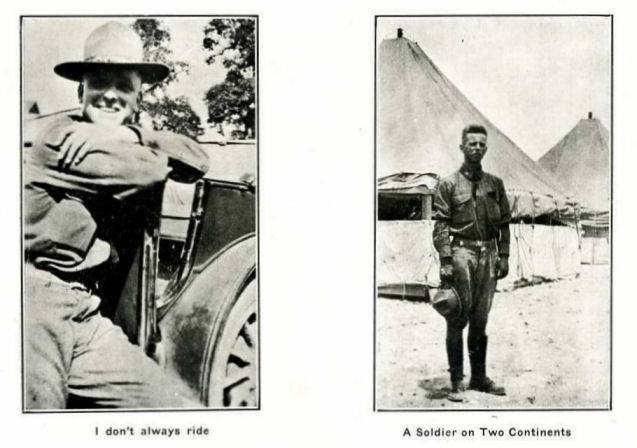 1918_Military photos_3