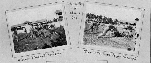 1927_Football