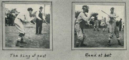 1930_Baseball