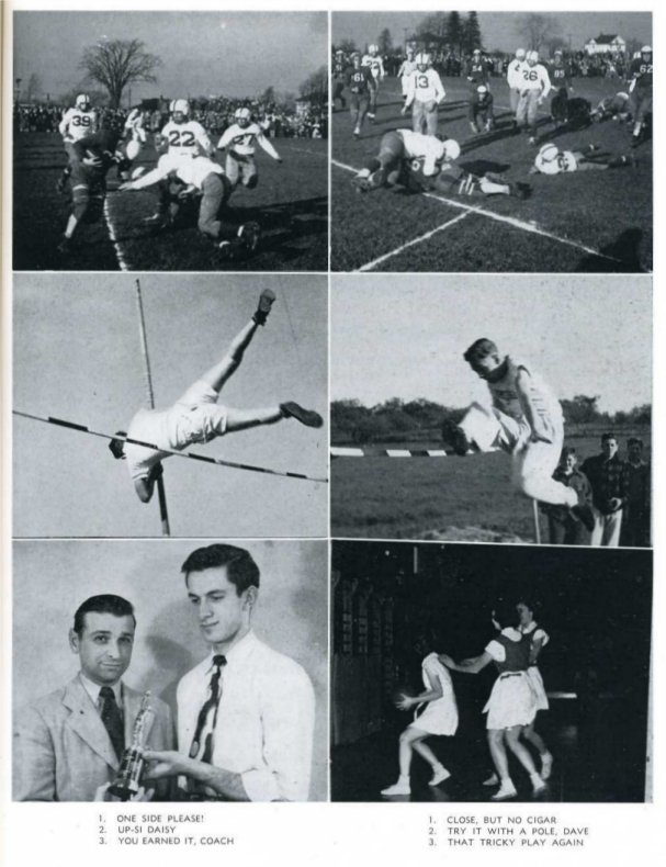 1949_various