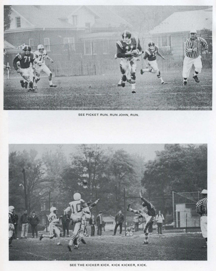 1972_Football