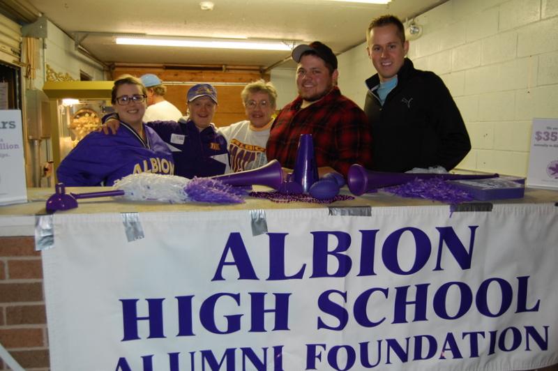 alumnibooth
